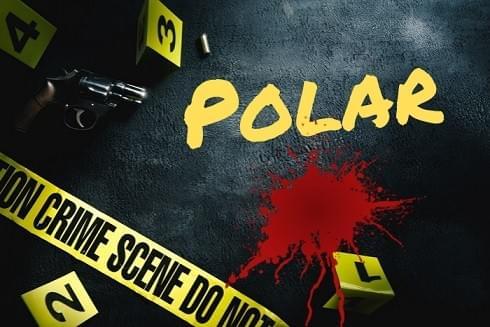 Sélection Polar