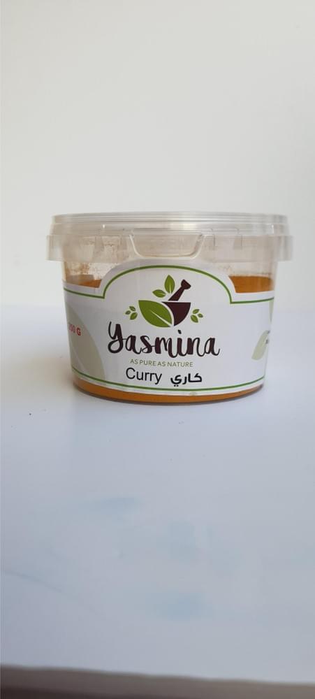 توابل وبهارات / spices