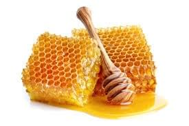 honey comp