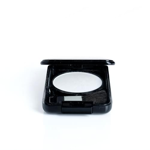 No-Shine Compact Powder