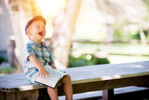 【イベント動画】愛と豊かさに恵まれる!!これからの子育て論