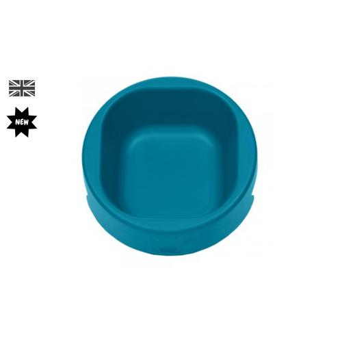 HERO Bowl - Ocean Blue