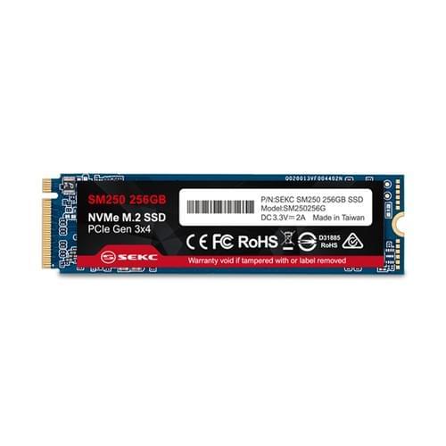 SM250 (SM250256G)