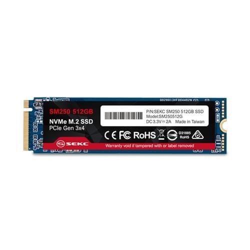 SM250 (SM250512G)