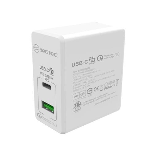 SWC-PD3230WT