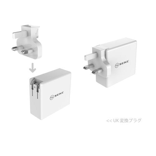 SWC-PD3260WT (海外用)
