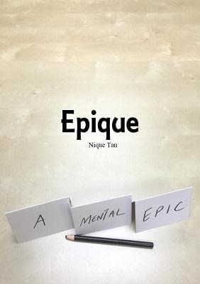 Epique