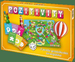 Bagdi Bella Pozitiviy