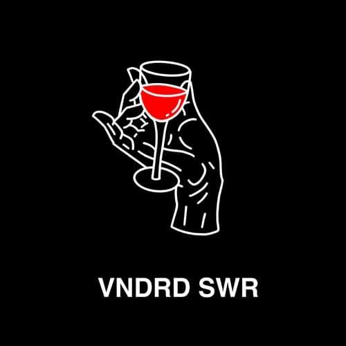 VNDRD SWR