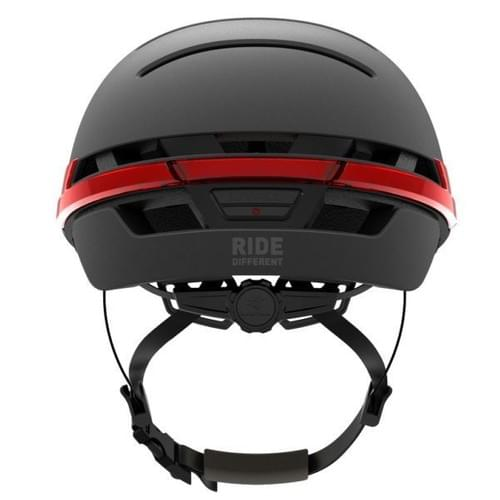 Livall Smart Urban Helmet