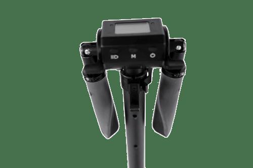 Zoom Stryder EX