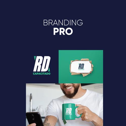 Branding Pro
