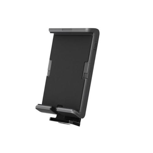 Inspire 2 Part64 Remote Controller Mobile Device Holder