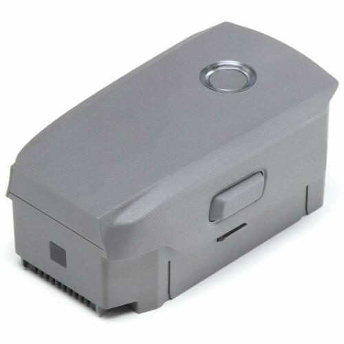 Mavic 2 Enterprise Part2  battery