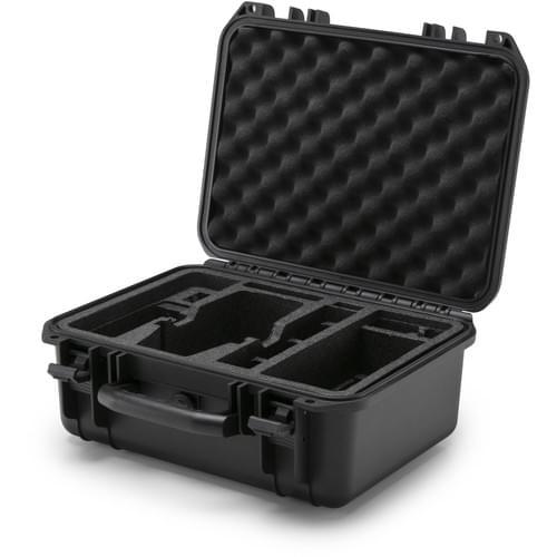 Mavic 2 Enterprise Part6 Protector Case