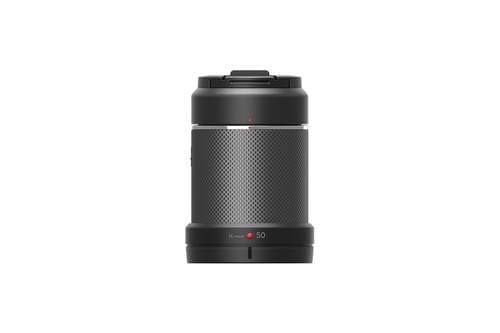 Zenmuse X7 PART 14 DJI DL/DL-S Lens Set