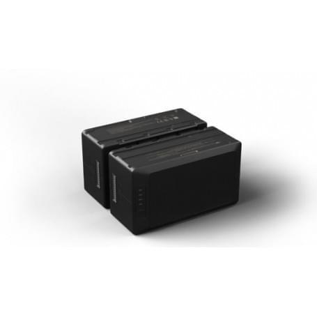 MATRICE 300 SERIES-PART02-TB60 Intelligent Flight Battery