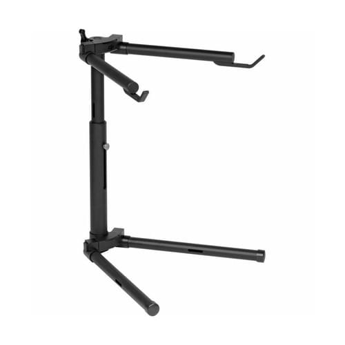 RONIN-M Part 11 Foldable Tuning Stand