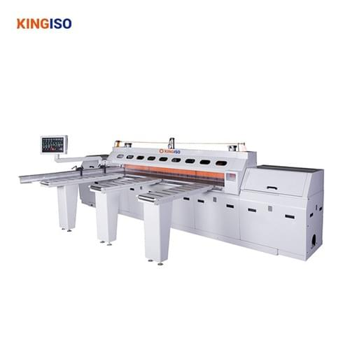 MJB1327A Reciprocating Saw with Spiral Roll for Furniture Plant