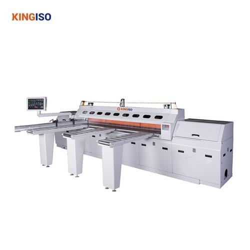 China MJB1333A ISO Electric Reciprocating Saw for Woodworking