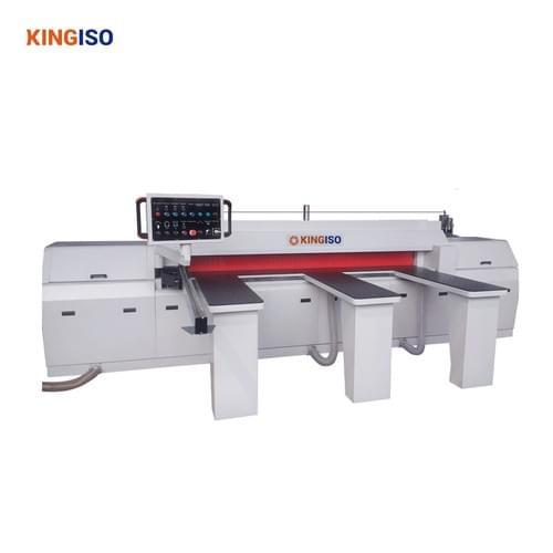 MJB1333B High quality reciprocating panel saw with good price