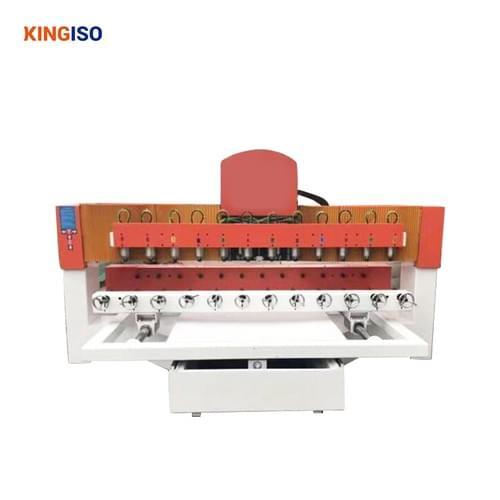 KIN12021-12S CNC Router