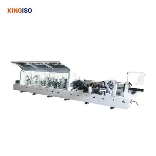 MFZ613 Automatic Edge Banding Machine