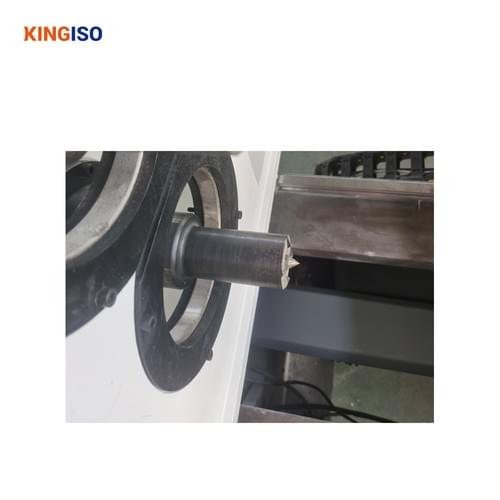 Wooden Machinery CNC Copying Wood Lathe with good quality