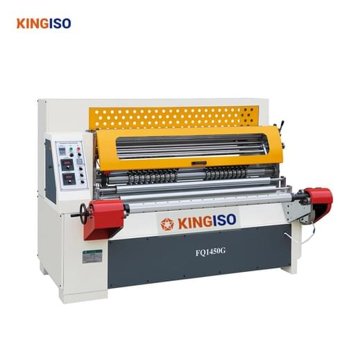 FQ1450 PVC CUTTING MACHINE
