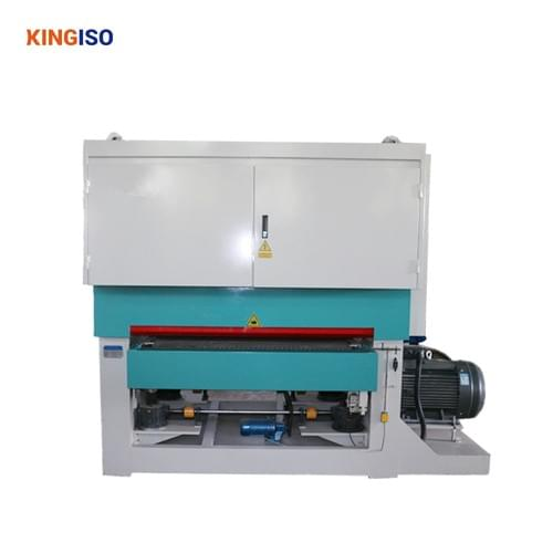 China Water Grinding Sanding Machine MSK2213 with good price