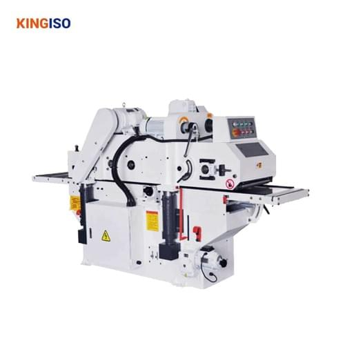 MB206 Double Side Planer Machine