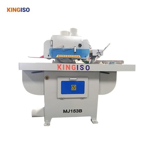 Woodworking Rip Saw for Blade Type Saw