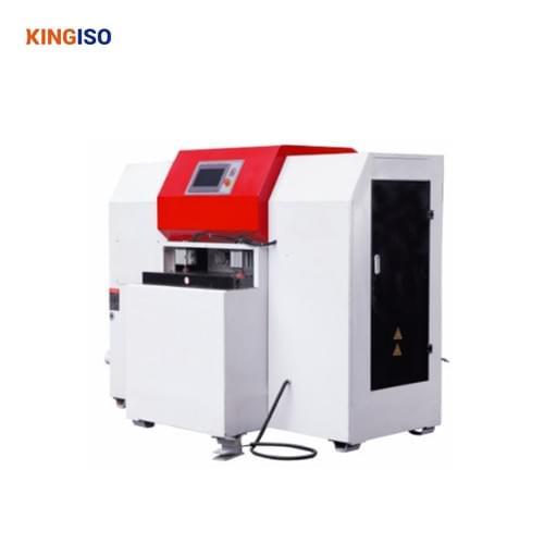 MDS4522 Mortise tenon miter machines