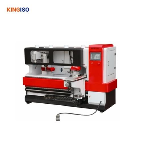 MZB135 135°cutting and drilling machine