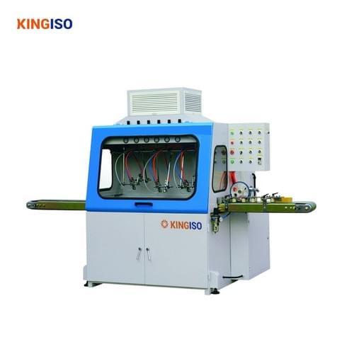 Automatic Profile Spraying Machine PSM600