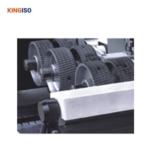 KI9320 Wood planer sawing machine