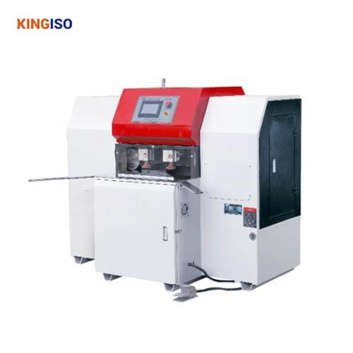 MZB1012 45°cutting and drilling machine