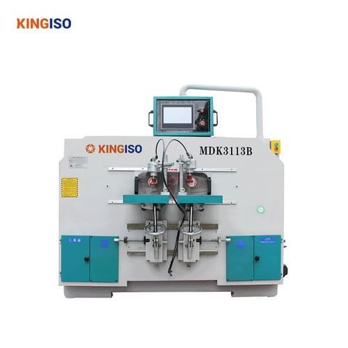 MDK3113B CNC Tenoning Machine