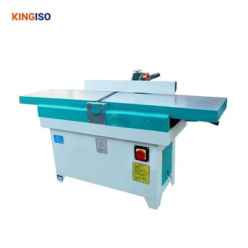MB524 Surface Planer