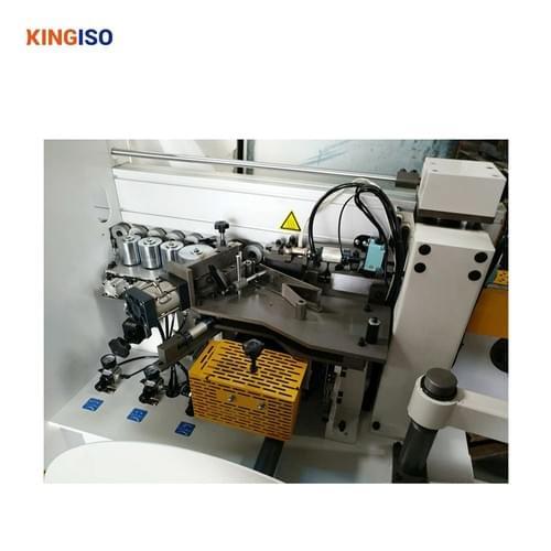 MFZ602 Edge Banding Machine Auto Type