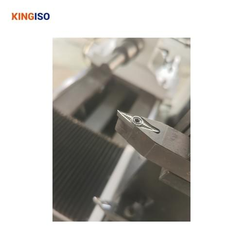 Woodworking Machinery CNC Copying Wood Lathe KI-15SJ