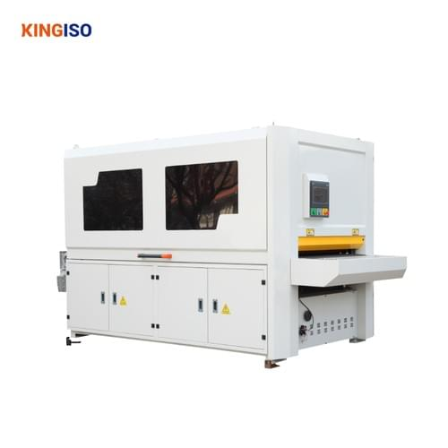 Drum sander SK1300-P6 woodworking machinery for sale