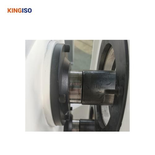 Wooden lathe machine CNC Copying Wood Lathe for sale