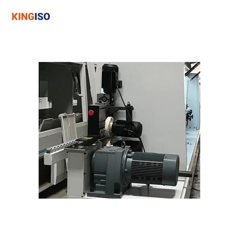 MFZ614 Automatic Edge Banding Machine