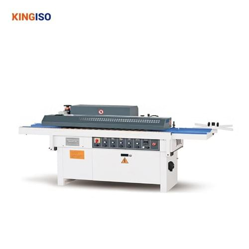 BJF115M Auto Edge Bander for Cabinet and Kitchen Board