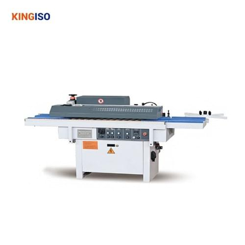 BJF115Q Fully Automatic Woodworking Edge Bander