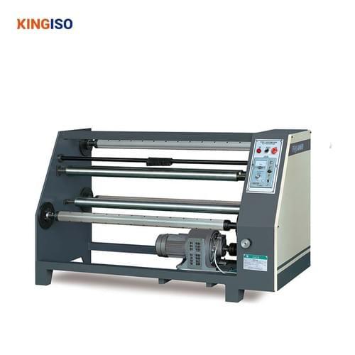 FQ1400 PVC Cutting machine