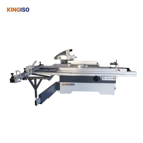 KI400L Precision Panel Saw