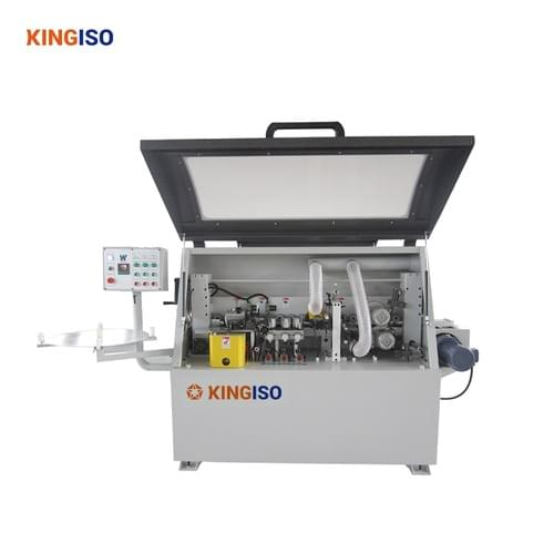 MFB320 Semi-auto Edge Banding Machine