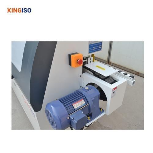 MFZ504A Auto Edge Banding Machine